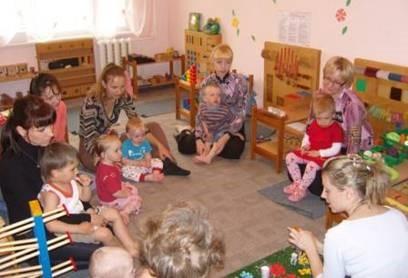 что говорят дети о ЛЮБВИ